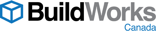 BuildWorks Canada Logo